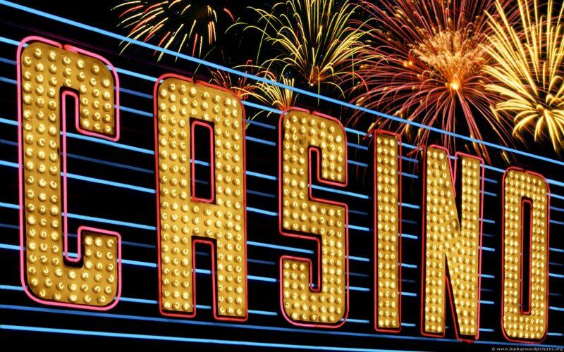 die-besten-casino-seiten