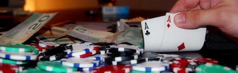 Casino seiten bonus ohne einzahlung