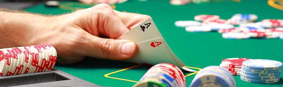 online casino seiten